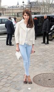 Caroline+Sieber+Jeans+Skinny+Jeans+dAx-pf5M6ZEl