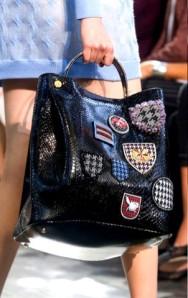 Christian-Dior-Bucket-Bag-el-Bolso-Cubo-del-Verano2014-godumpi