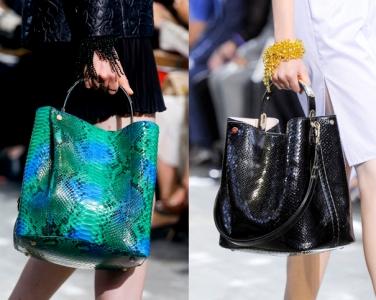 Christian-Dior-Colección21-Primavera-Verano2014-Milan-Fashion-Week-mpigodu