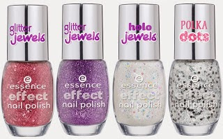 Essence-2014-Effect-Nail-Polish-2