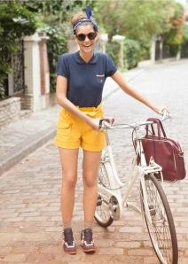 moda-deporte-fashion-sport-style-estilo-look-sporty-casual-street-urban-urbano-modaddiction-primavera-verano-2013-spring-summer-2013-trends-tendencias-le-coq-sportif