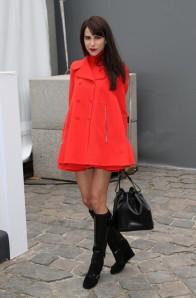 RDuJour-Caroline-Sieber-Style-Louis-Vuitton-2013-Front-Row-03