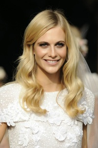 todas_las_fotos_de_la_boda_de_poppy_delevingne_y_james_cook_71372604_800x