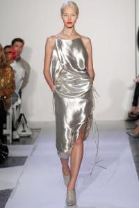 Altuzarra-primavera-verano-2014-Mercedes-Fashion-Week-Nueva-York-21