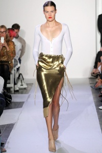 Altuzarra-primavera-verano-2014-Mercedes-Fashion-Week-Nueva-York-22