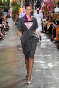Christian-Dior-Primavera-Verano-2014-Semana-de-la-moda-de-Paris-12