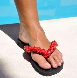 flip-flop-lola-martini-spain-sandalias-joya-jewel-sandals-coral-natural-black-cariris