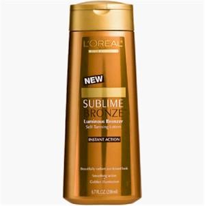 LOreal_Sublime_Bronze
