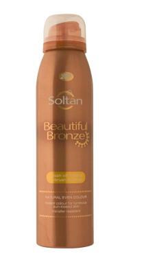 soltan_spray_recall