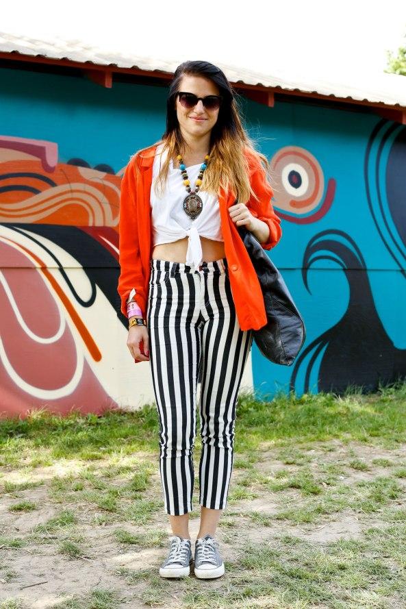 stripe-type-street-style-roskilde-festival-2013_-2