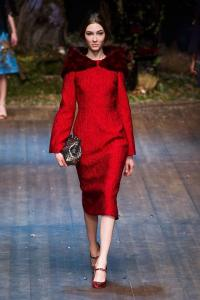 dolcegabbana-autumn-fall-winter-2014-mfw65