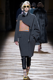 dries_van_noten_