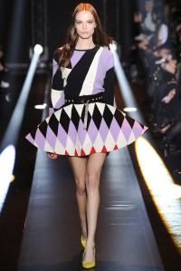 Fausto-Puglisi-Fall-Winter-2014-2015-Womens-Designer-Clothing-6-600x899