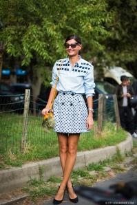 Giovanna-Battaglia-by-STYLEDUMONDE_MG_3459