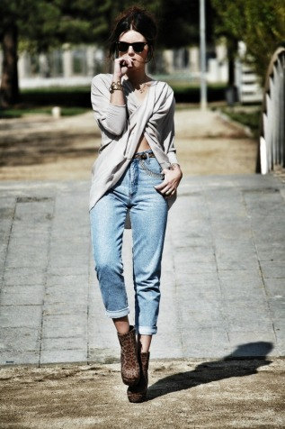 jeans_talle_alto_plataformas_animal_print_viewsbylaura
