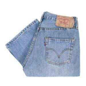 levis-501-stonewash-blue-jeans-005010113-p2003-40993_zoom