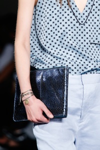 marc_by_marc_jacobs_detalles_871917141_683x