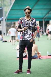 street_style_sonar_festival_956938446_683x1024