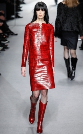 Tom_Ford_crocodile_2015_fall_winter_2014_collect
