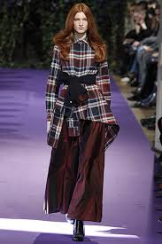 alexis mabille2