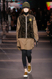 moncler_gamme_rouge3