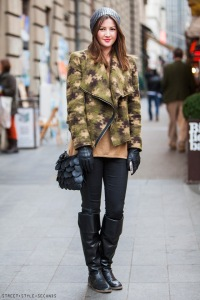 over-the-knee-boots-ways-to-style-3