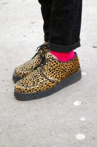 paris_mens_fashion_week_fw13_crystal_nicodemus_cheetah_creepers
