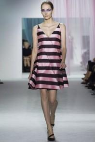 Primavera-Verano-2013-Christian-Dior-6