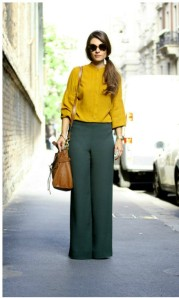 color mostaza-curry-street style-12
