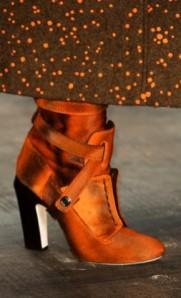 fendi-otoc3b1o-invierno2014-2015-mfw-top-mejores-zapatos-bolsos-godustyle