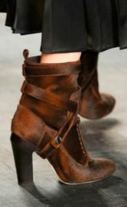 fendi5-otoc3b1o-invierno2014-2015-mfw-top-mejores-zapatos-bolsos-godustyle
