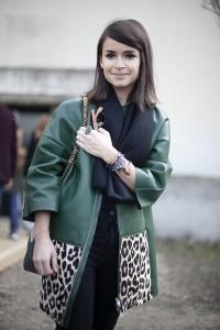 fotos_de_street_style_en_paris_fashion_week_23503819_800x1200