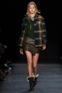isabel-marant-para-mujer-otono-invierno-2014-2015-falda-cuero