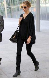 la+modella+mafia+Rosie+Huntington+Whiteley+Street+Style+6