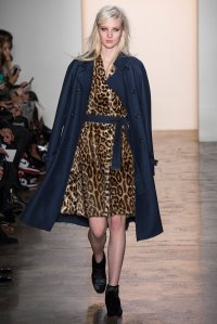 peter-som-fall-winter-2014-2015-new-womens-clothing-styles-2