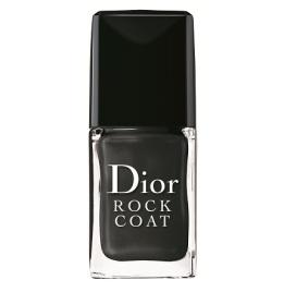 dior-rock-coat