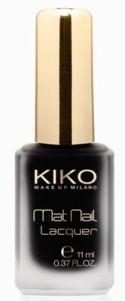 kiko-mat-lacquer