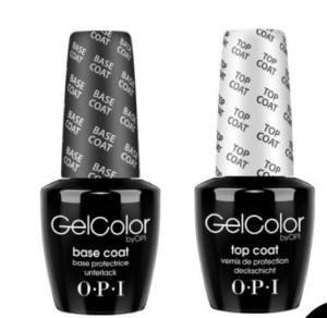 opi-gel-color-base-top-coat-brillo-esmalte-permanente-20517-MLA20193230044_112014-F