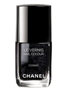 Vernis-Cosmic-Chanel-Nuit-Magique