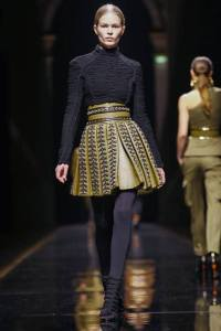 balmain-fall-winter-2014-show21