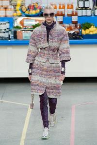 catalogo-chanel-otono-invierno-para-mujer-2014-2015-abrigo-estampado