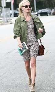 Kate_Bosworth_Look_of_the_Day_210311[1]