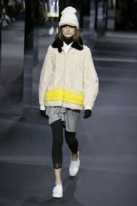 moncler-gamme-rouge3