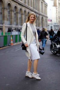 sneakers-street-style-101