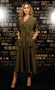 verde_militar_celebrities_veronica_blume_1-a