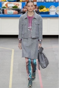 Chanel-coleccion-otoño-invierno-paris
