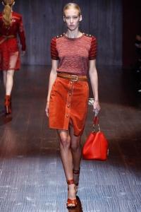 Gucci-primavera-verano-2015-Milan-Fashion-Wee016