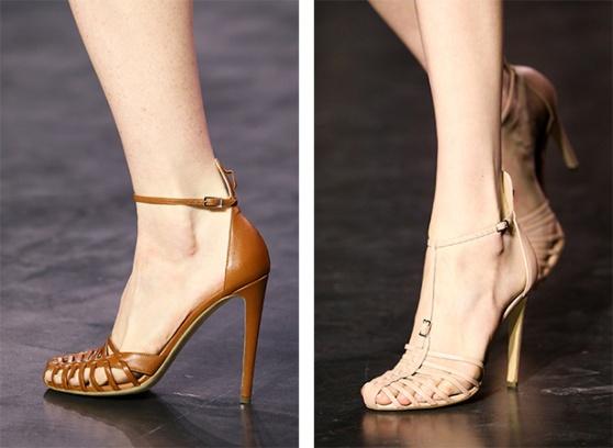 Altuzarra_Spring_Summer_2015_shoes