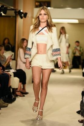 Sonia+Rykiel+Runway+Paris+Fashion+Week+Womenswear+Hy13kvnfIcYl