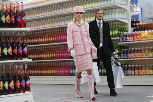 channel_paris_fashionweek